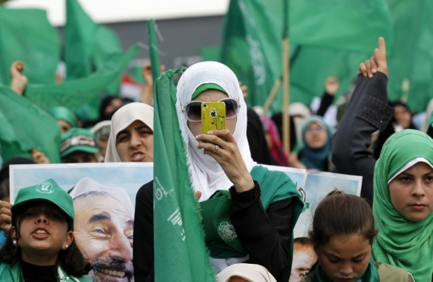 Hamas supporter.jpg