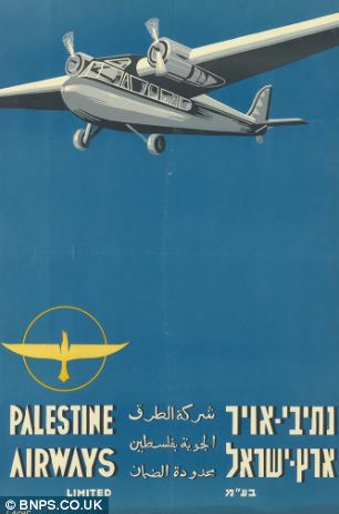Palestine air tour.jpg