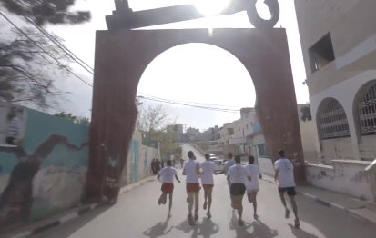 Gaza race1.PNG