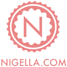Nigella .png