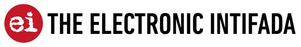 ElectronicIntifada joudie kalla