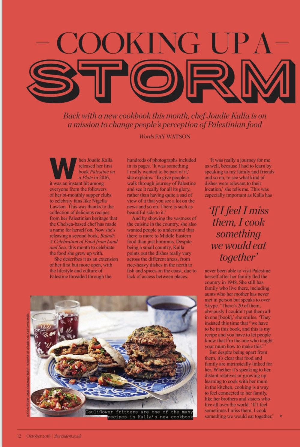 Joudie Kalla SW Magazine 1.jpg