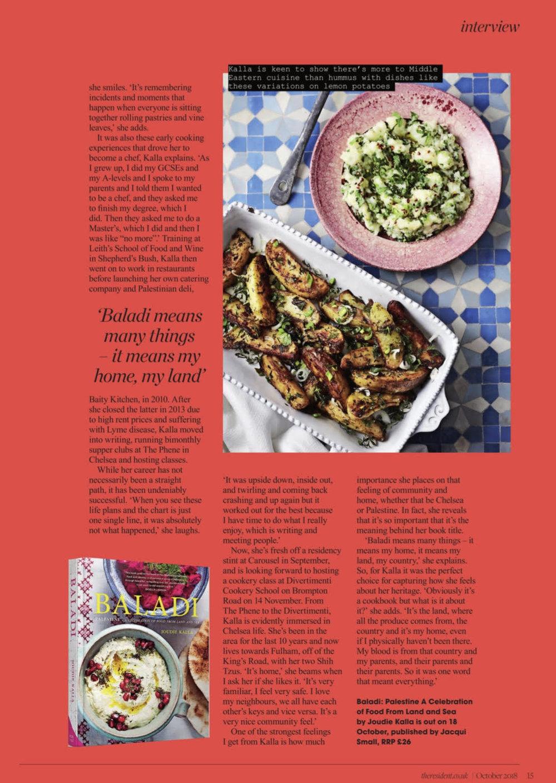 Joudie Kalla SW Magazine 3.jpg