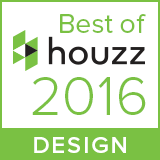 Best-of-Houzz-2016-badge.png
