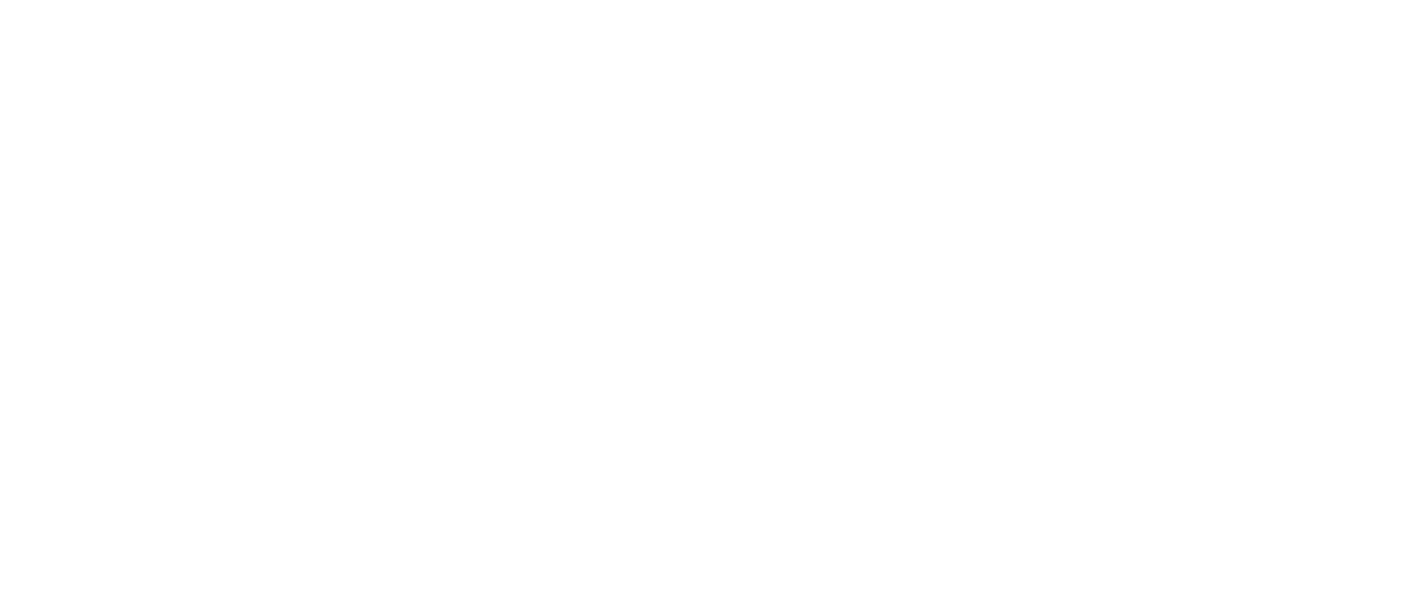 Oretha Castle Haley Boulevard Merchants & Business Association