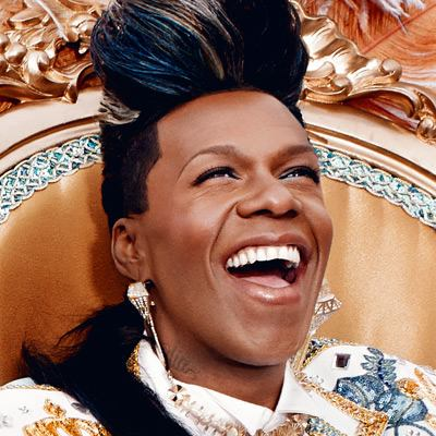 Big Freedia 1.jpg