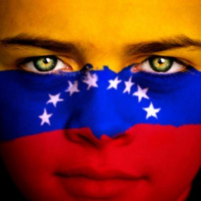 venezuela_face.jpg