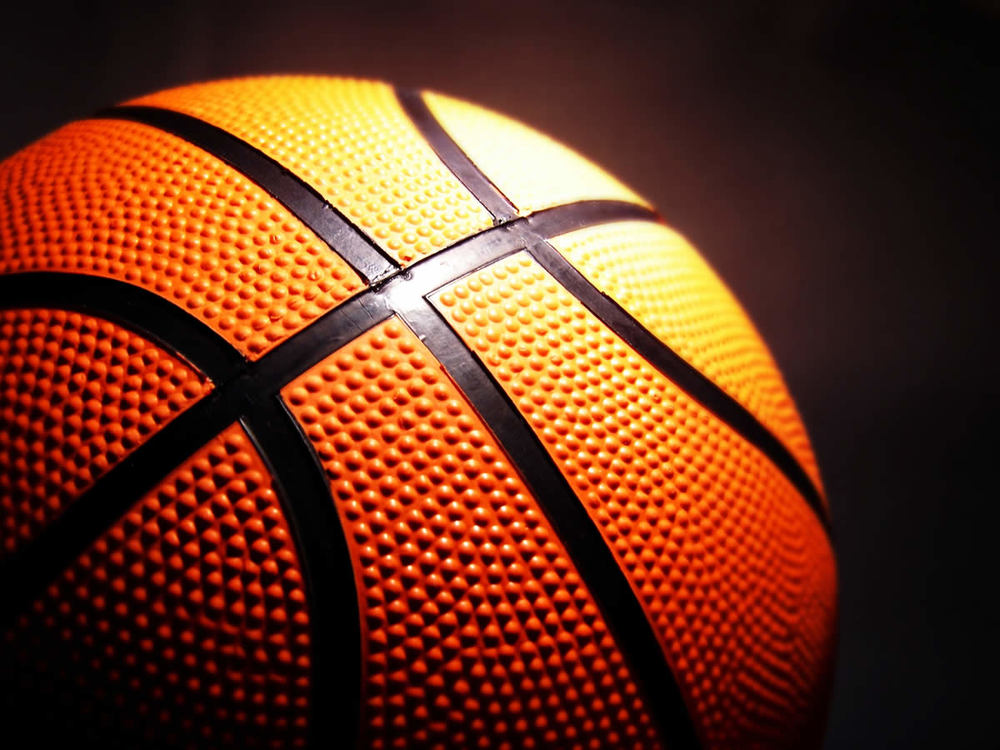 basketball-backgrounds-2014-free-15.jpg