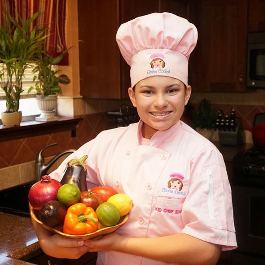 Kid-Chef-Eliana.jpg