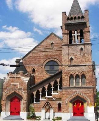 First Emanuel's Church.jpg