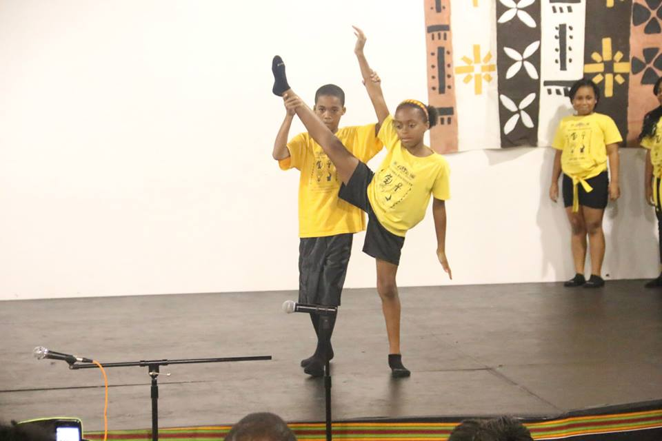 Kuumba kids dance.jpg