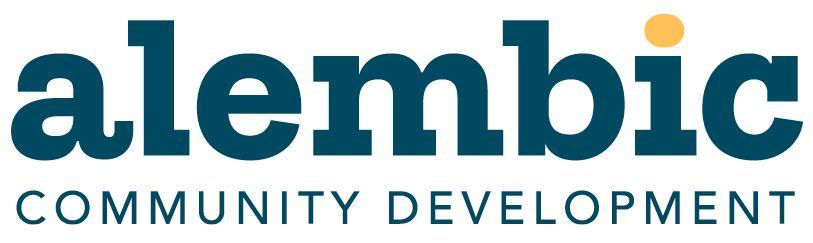 Alembic Comm Dev logo.jpg