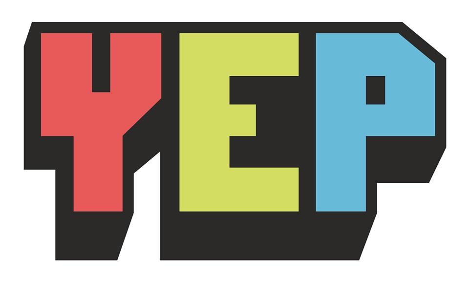 YEP new logo 2017.png