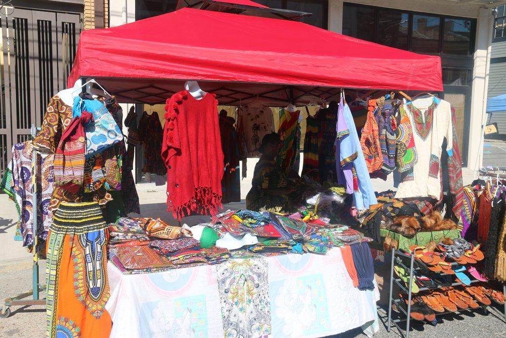 vendor stall.jpg