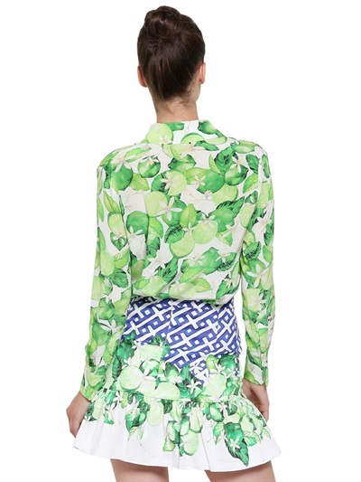 isolda-skirt-shirt-printed.JPG
