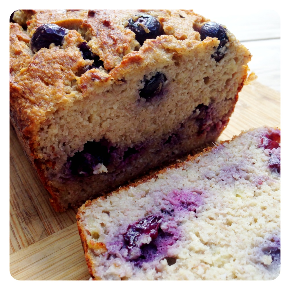 banana_bread_blueberries_gluten_free