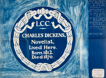 _discover_blue-plaques_about_design_image2_Dickens.jpg