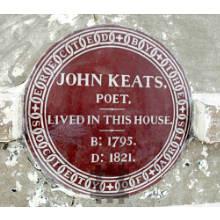 keats-a.jpg