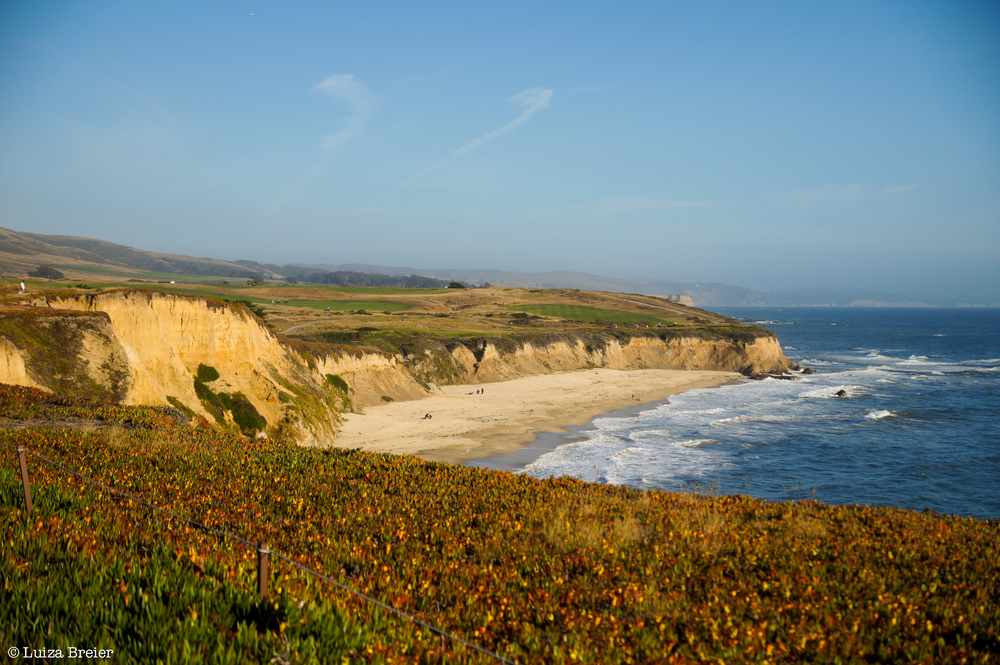 Half Moon Bay-California.jpg