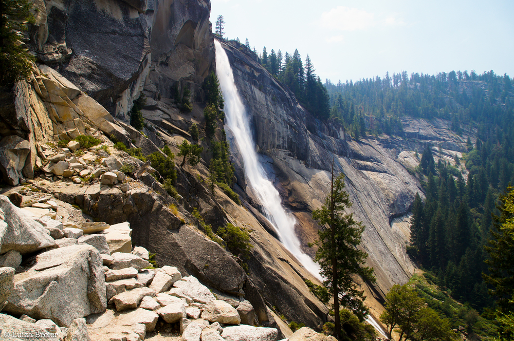Nevada Fall-Yosemite.jpg