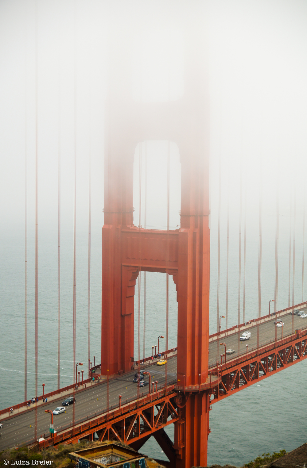 Golden Gate Bridge-San Francisco.jpg