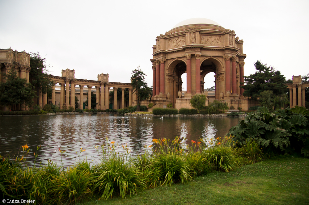 Palace of Fine Arts Theatre-San Francisco.jpg