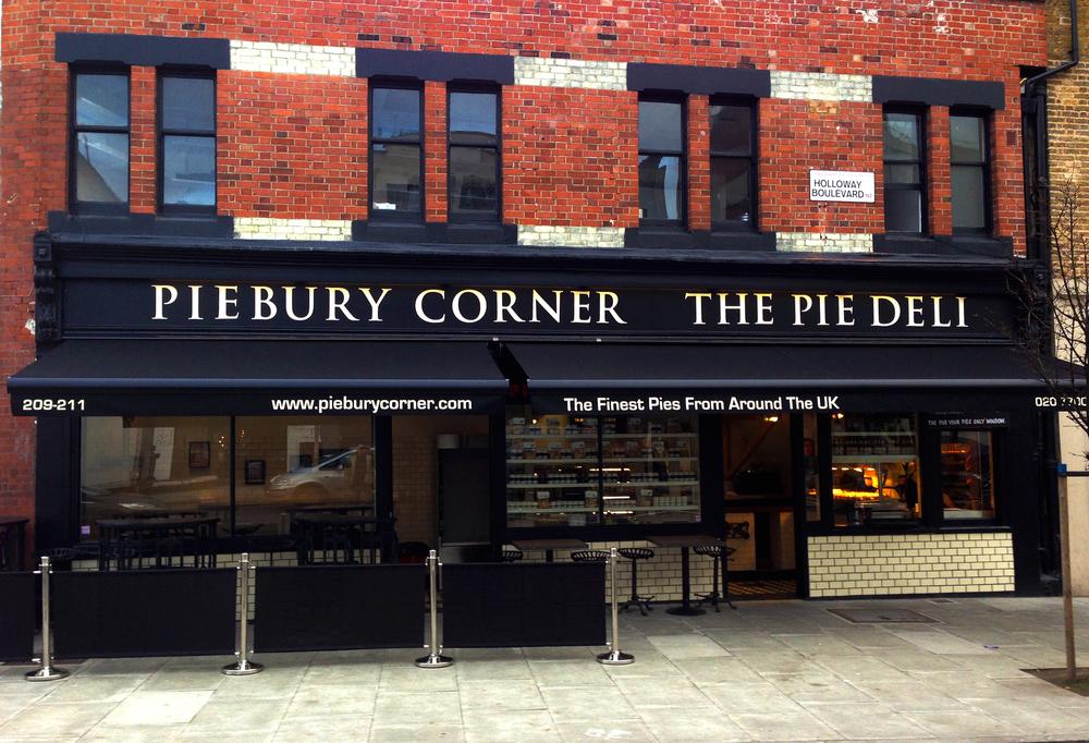 Piebury-Corner-Shop-Front1.jpg
