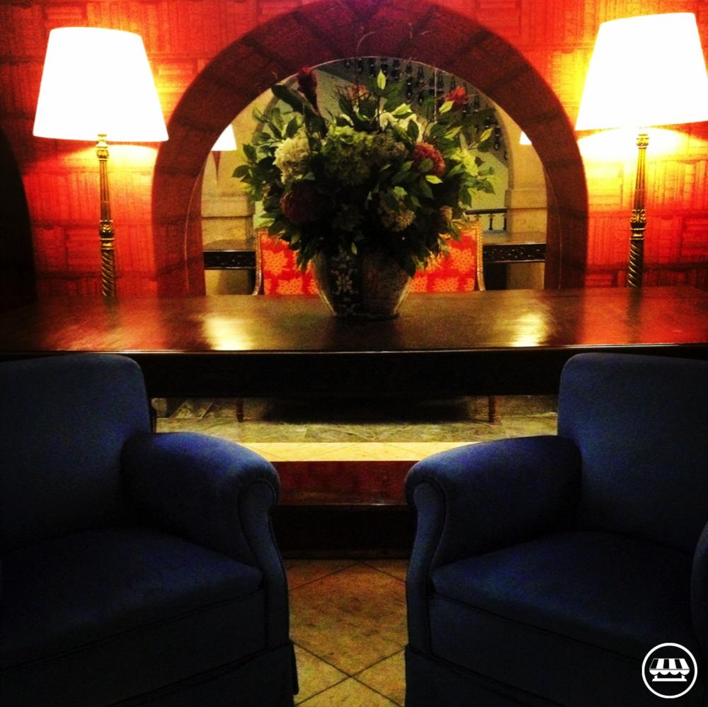 avenida-palace-hotel-lisbon.png