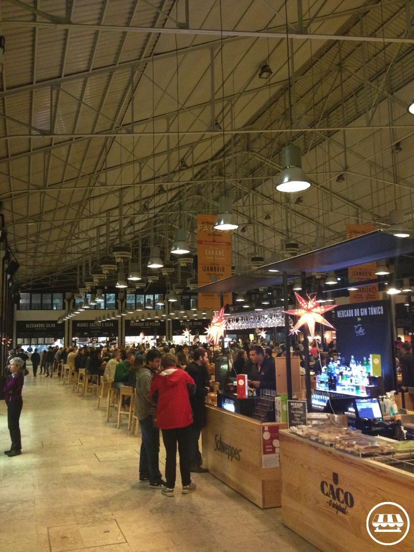 mercado-da-ribeira-lisbon-carpedigi.png