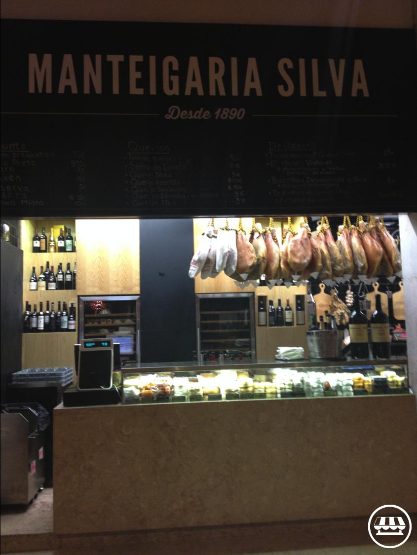 manteigaria-silva-mercado-da-ribeira-lisbon-carpedigi.png
