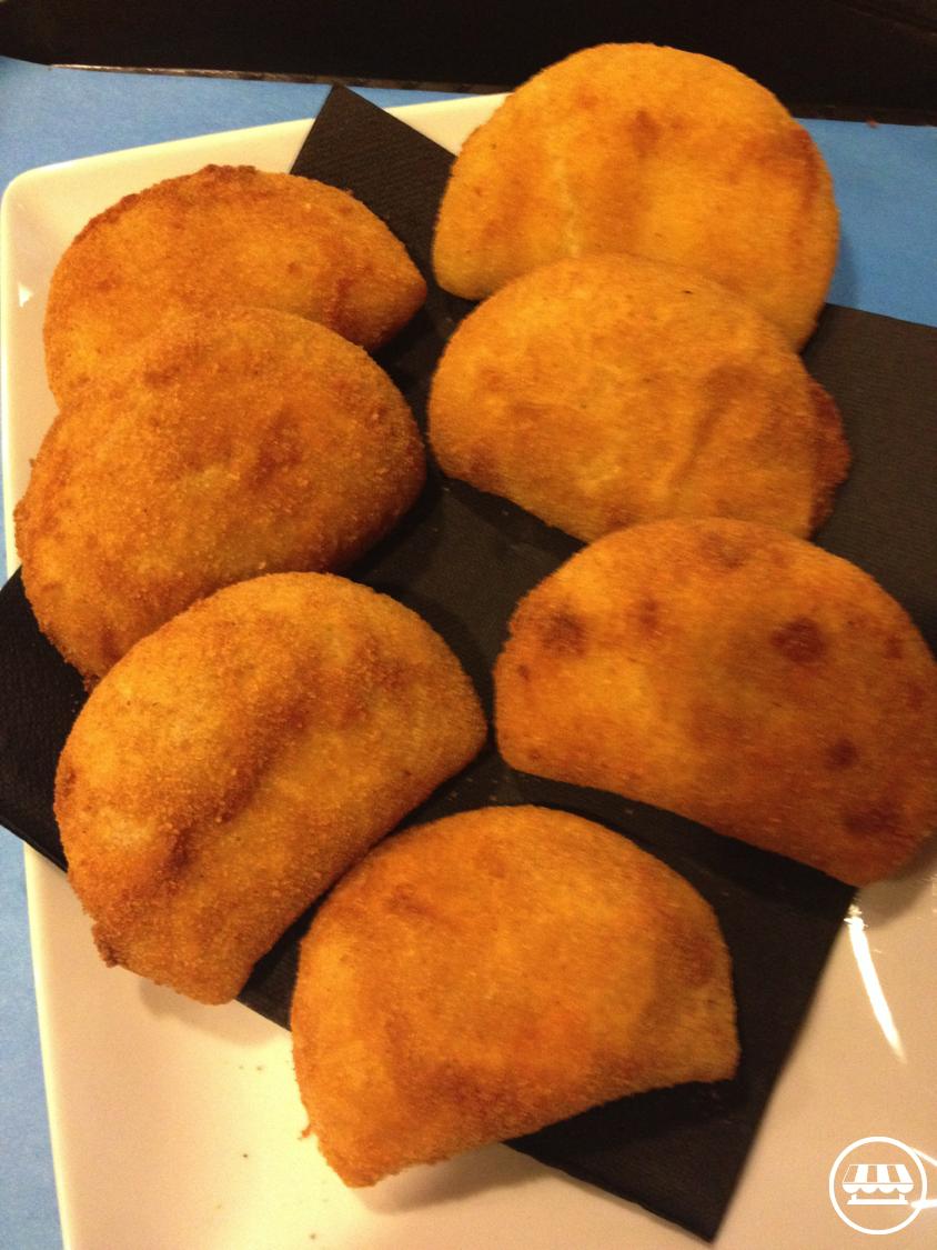 risolis-pork-mercado-de-ribeira-lisbon.png