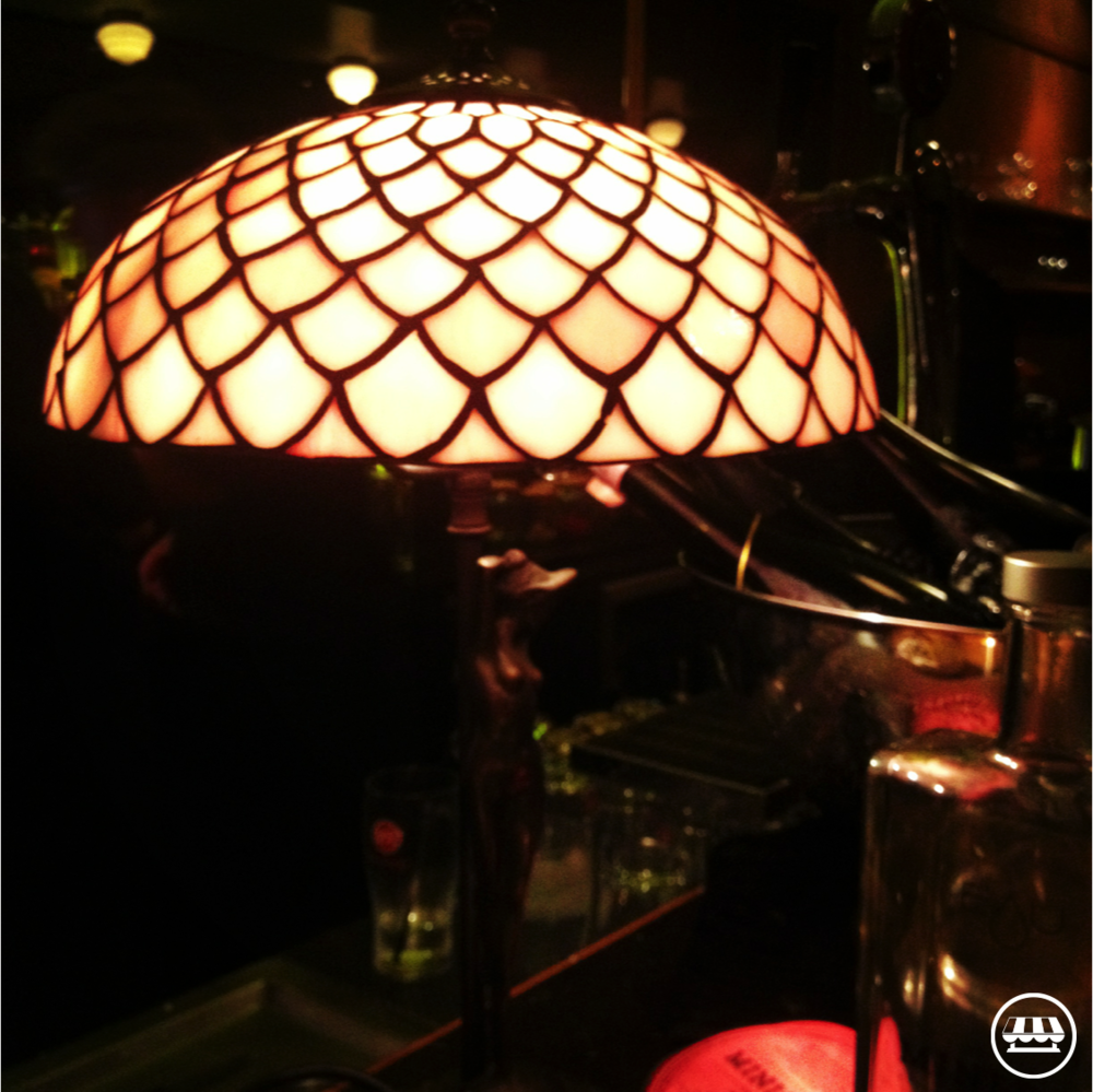minibar-avillez-lisbon-lamp-carpedigi.png