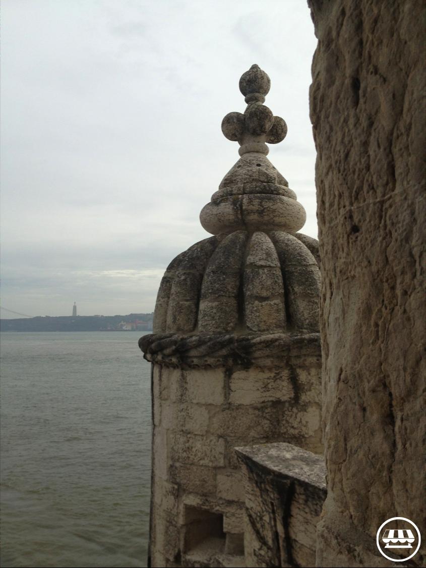 detalhe-torre-de-belem-lisbon-carpedigi.png