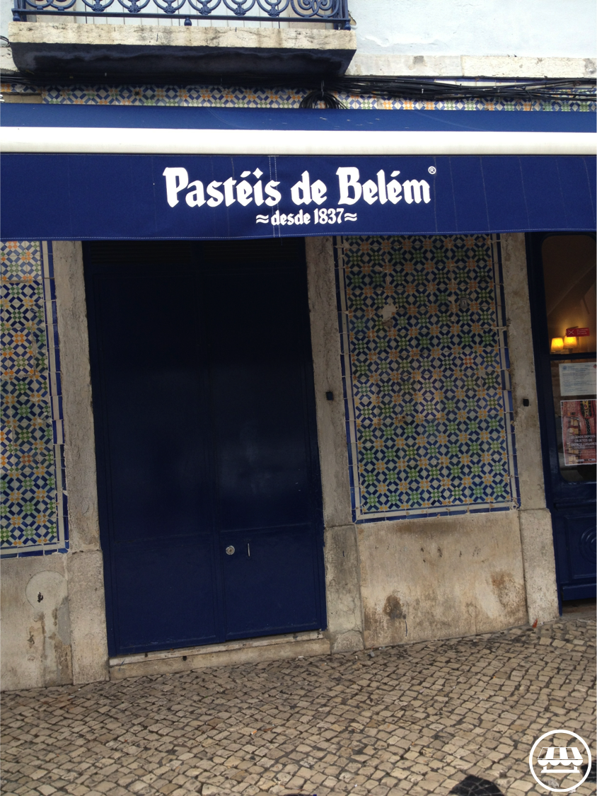 pasteis-de-belem-fachada-lisbon-carpedigi.png