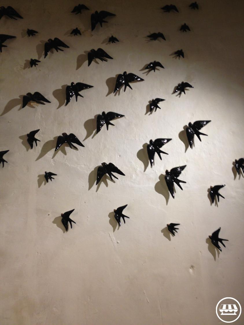 swallows-a-vida-portuguesa-lisbon-carpedigi.png