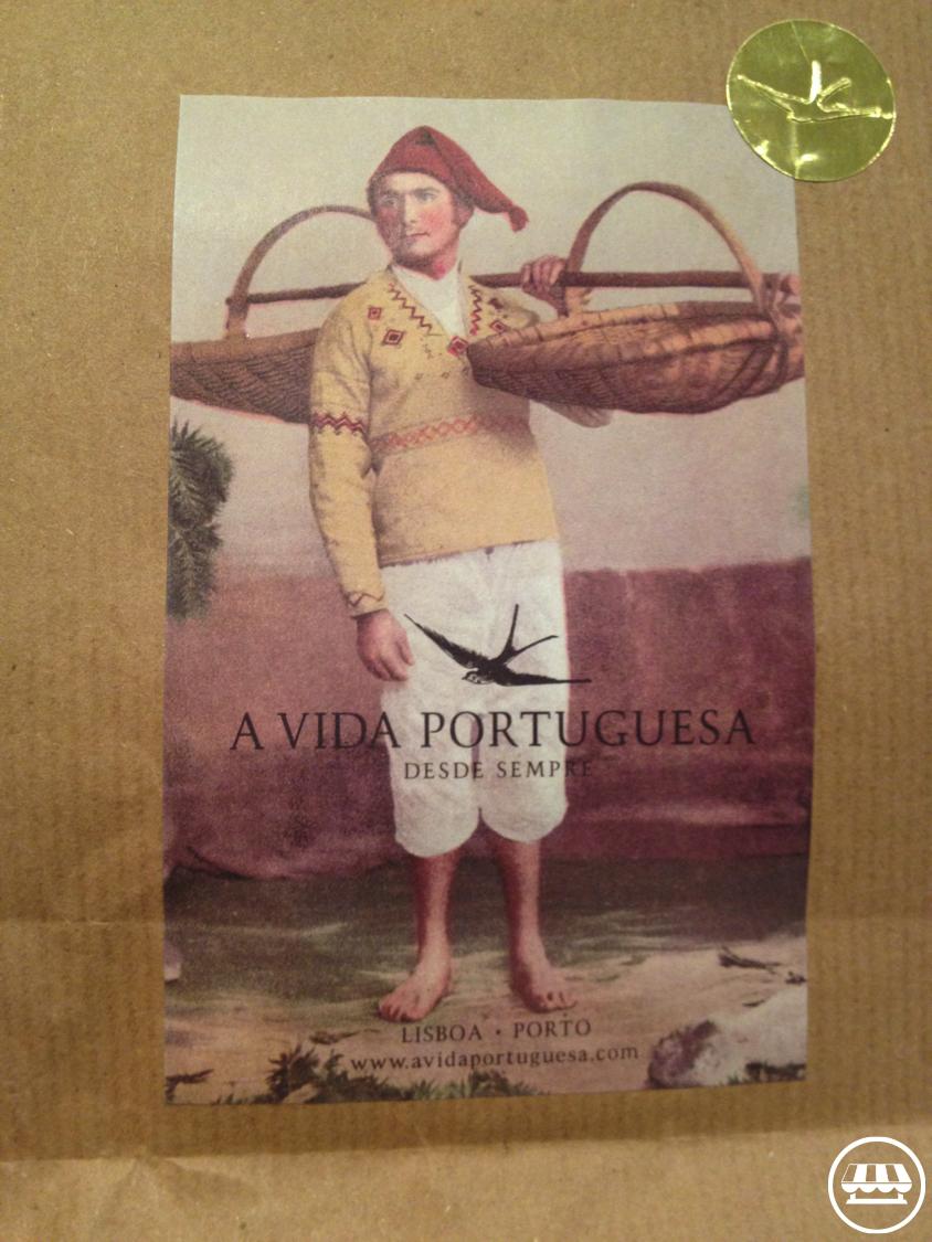 a-vida-portuguesa-packaging-lisbon-carpedigi.png