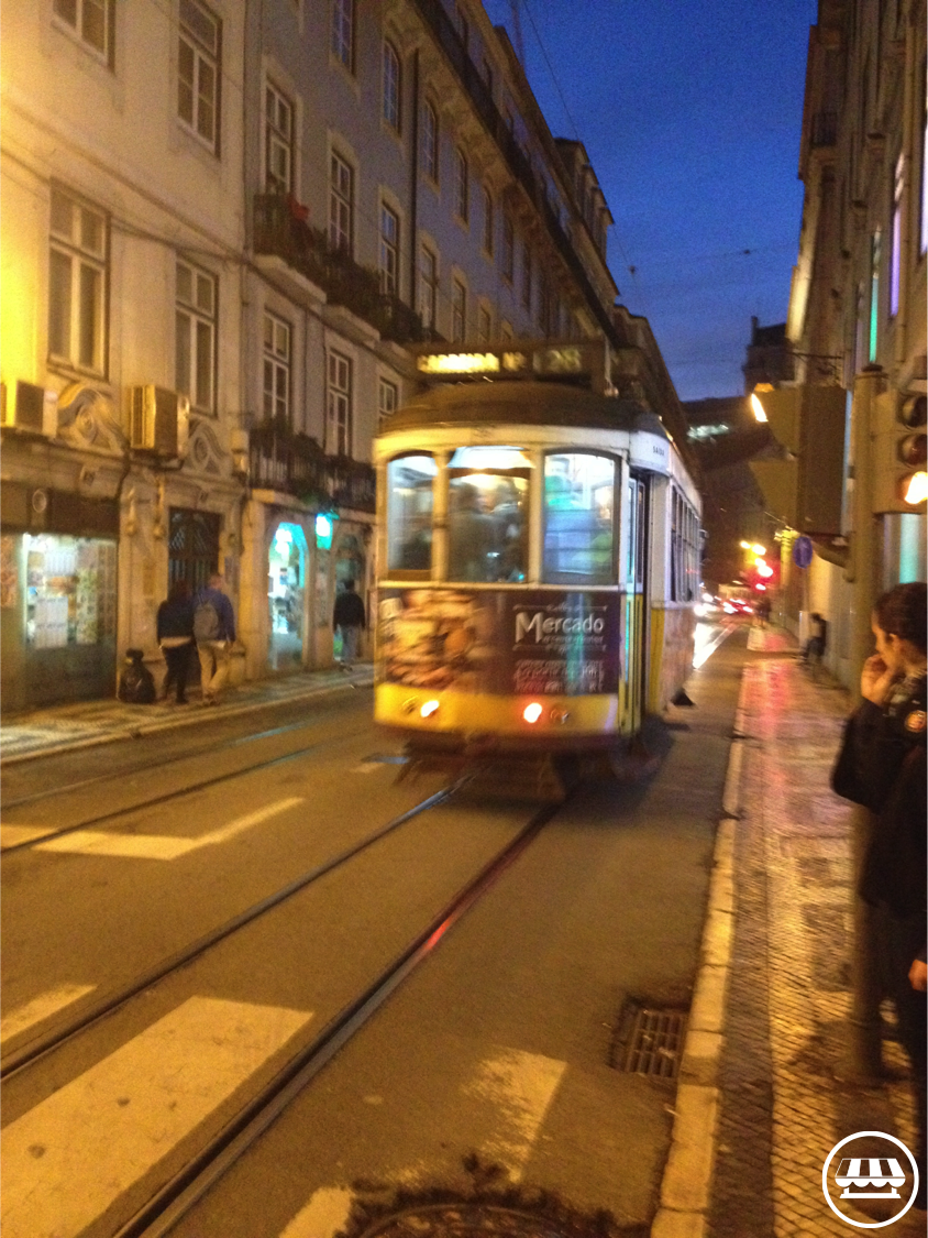tram28-lisbon-carpedigi.png