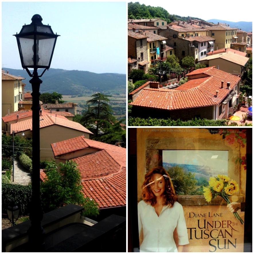 cartona-tuscany-amo-viajar-carpedigi.png