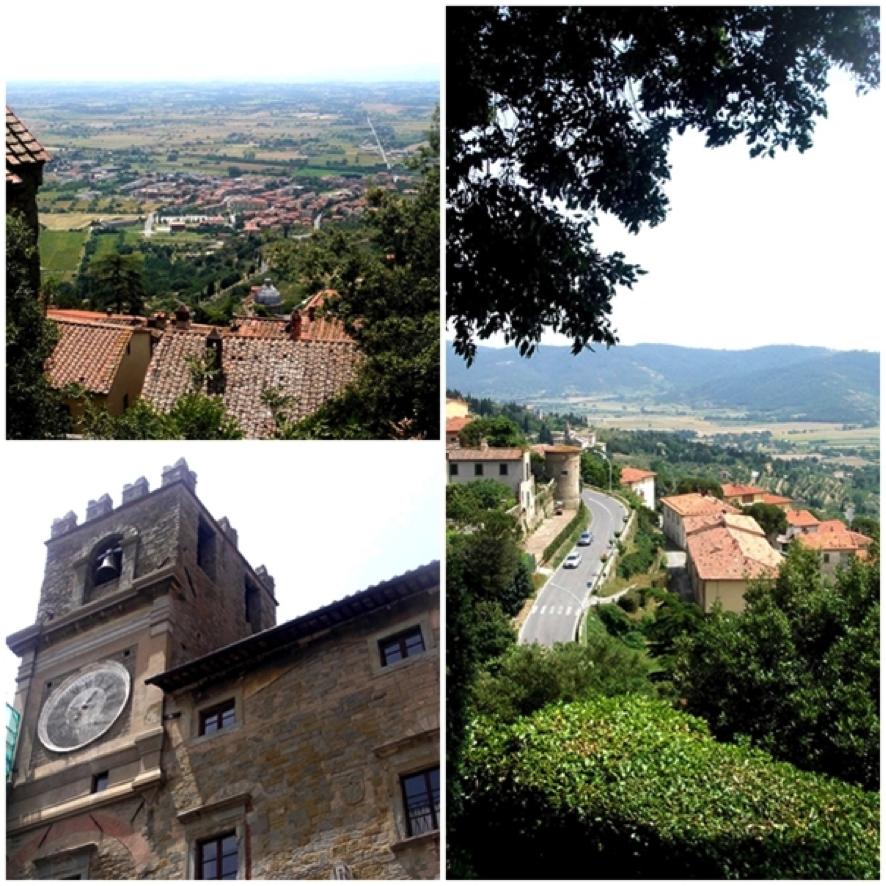 cartona-2-tuscany-amo-viajar-carpedigi.png