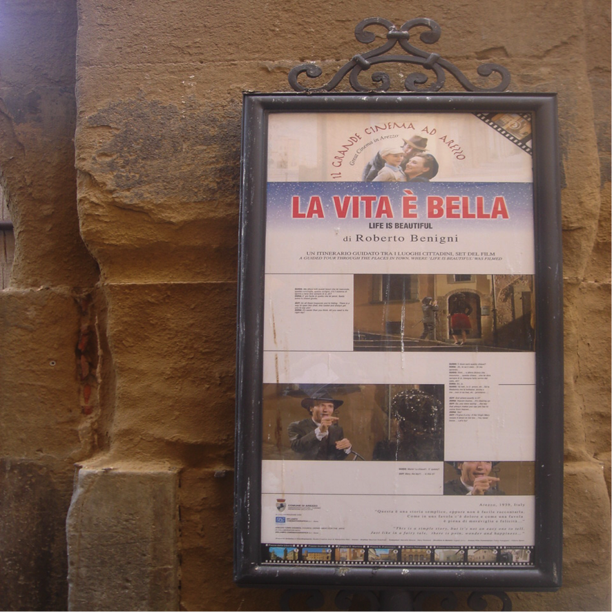 la-vita-e-bella-arezzo-tuscany-amo-viajar-carpedigi.png