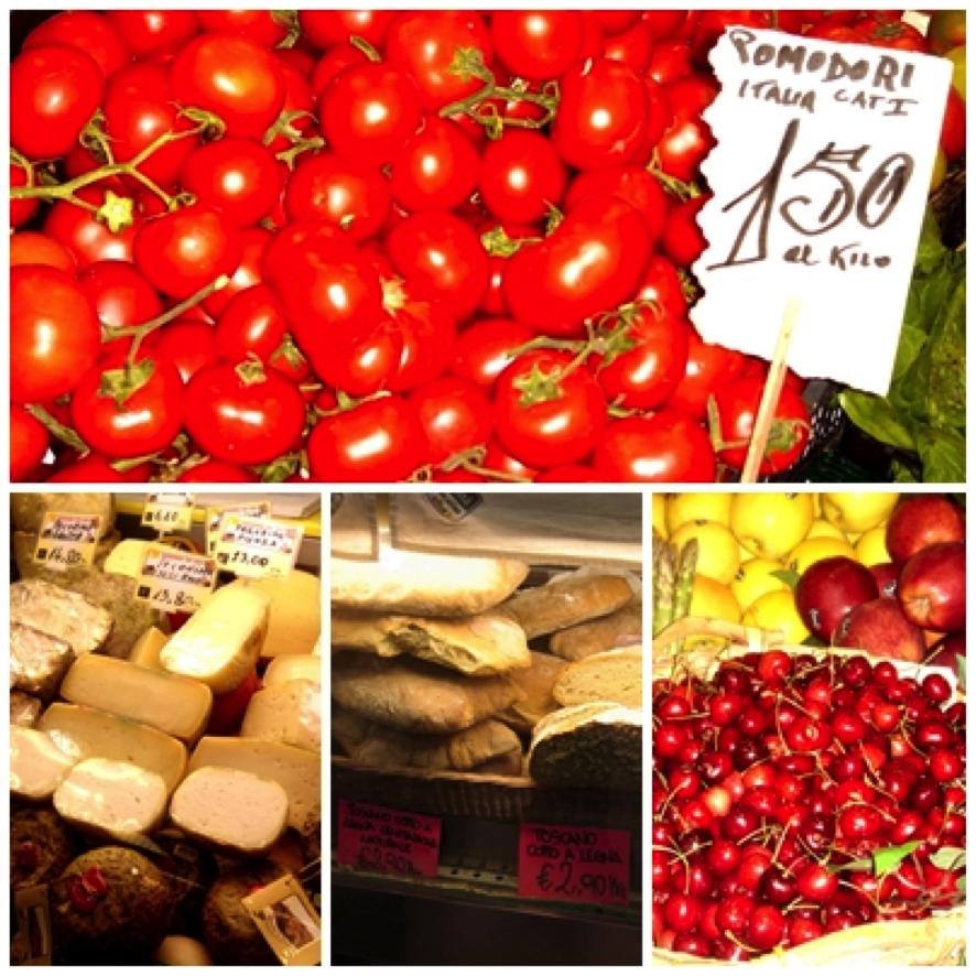 tuscany-gastronomy-food-amo-viajar-carpedigi.png