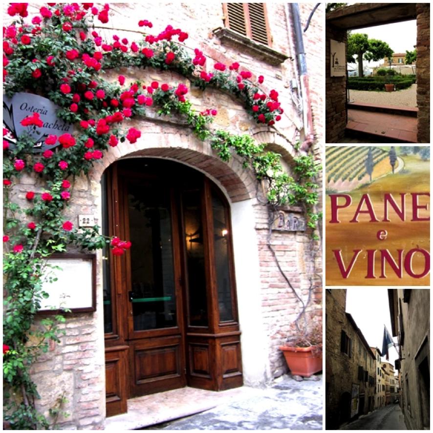tuscany-gastronomy-amo-viajar-carpedigi.png