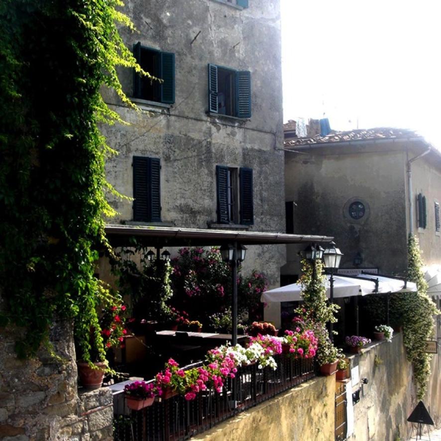 tuscany-fiesole-amo-viajar-carpedigi.png
