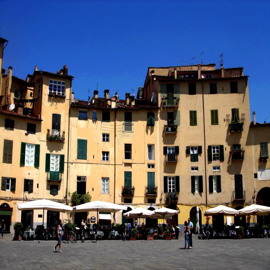 lucca-tuscany-amo-viajar-carpedigi.png