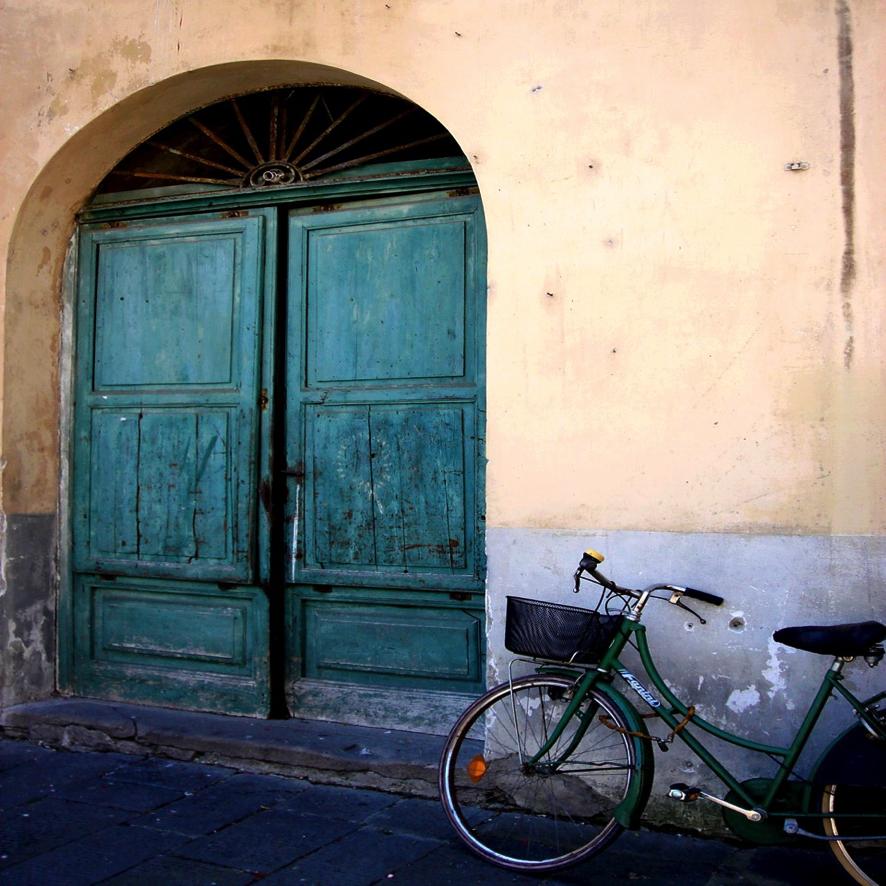 lucca-2-tuscany-amo-viajar-carpedigi.png