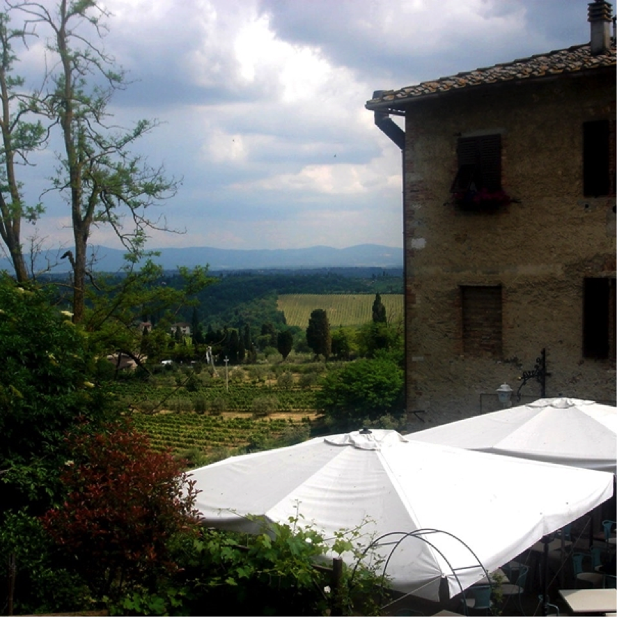 sangimignano-tuscany-amo-viajar-carpedigi.png