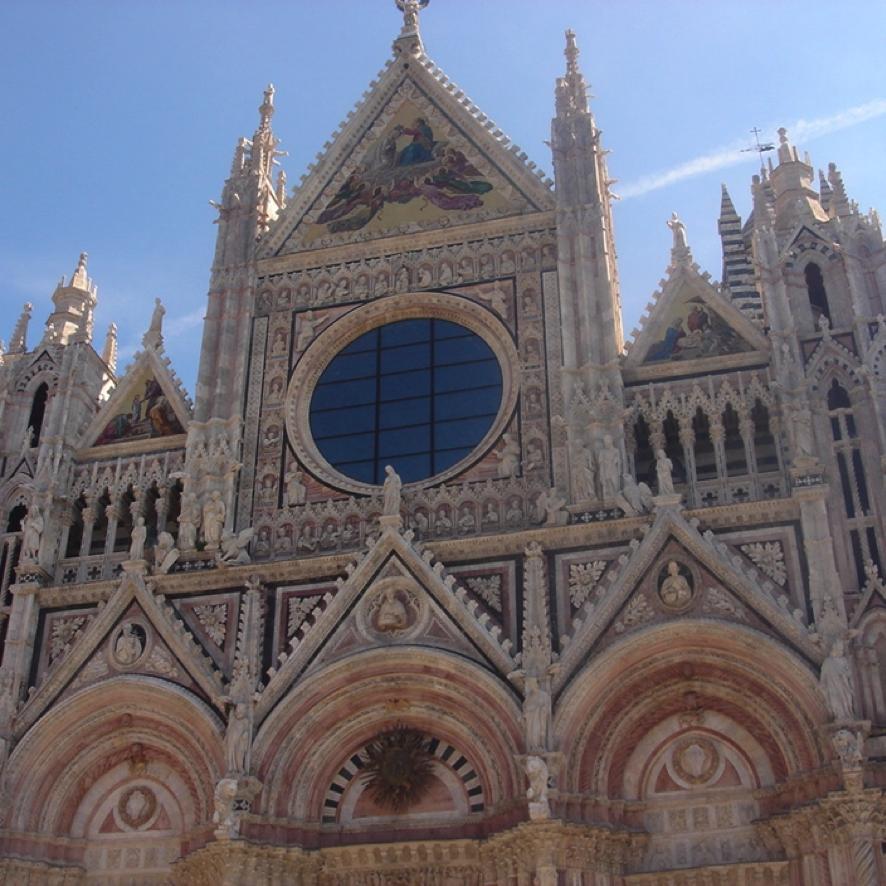 siena-tuscany-amo-viajar-carpedigi.png