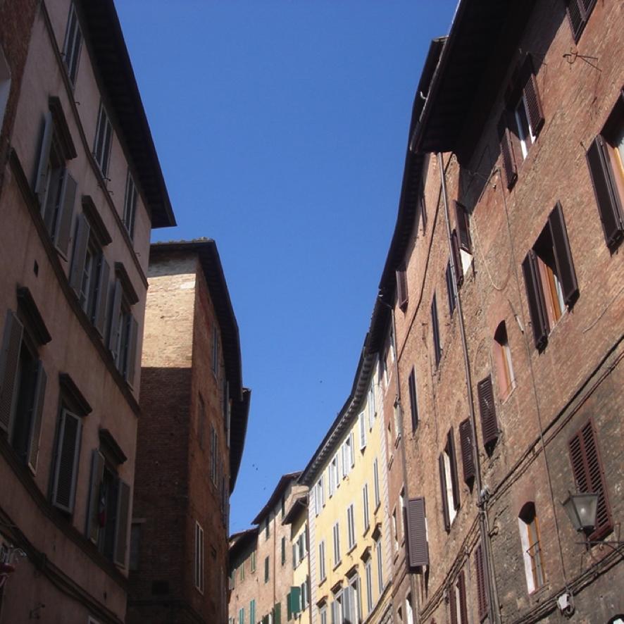 siena-2-tuscany-amo-viajar-carpedigi.png