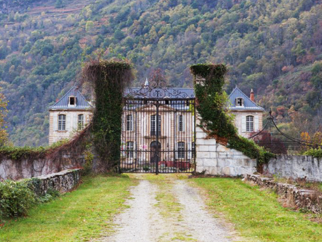 Chateau de Gudanes_About.jpg