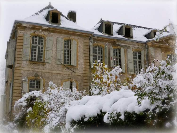 chateau-de-gudanes-snow-2.jpg